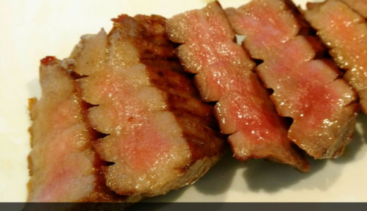 仙台の地元民はどこで牛タンを食べてるの?おすすめの5店を厳選