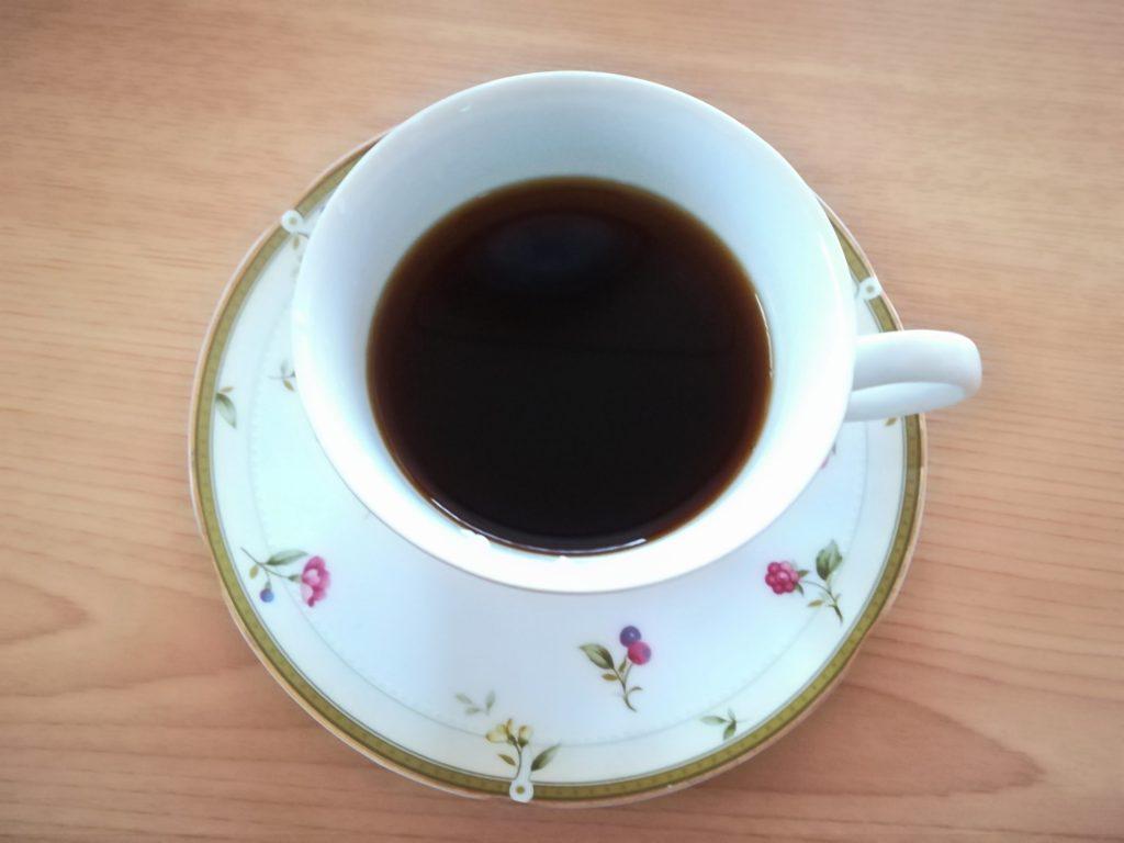 富沢 ほの香 ドリップコーヒー