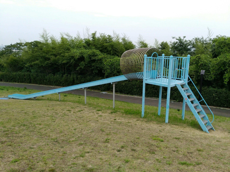 ローラースライダー(小)