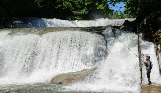 七ヶ宿町のおすすめ観光地まとめ|滝やダム、街道、お土産処など
