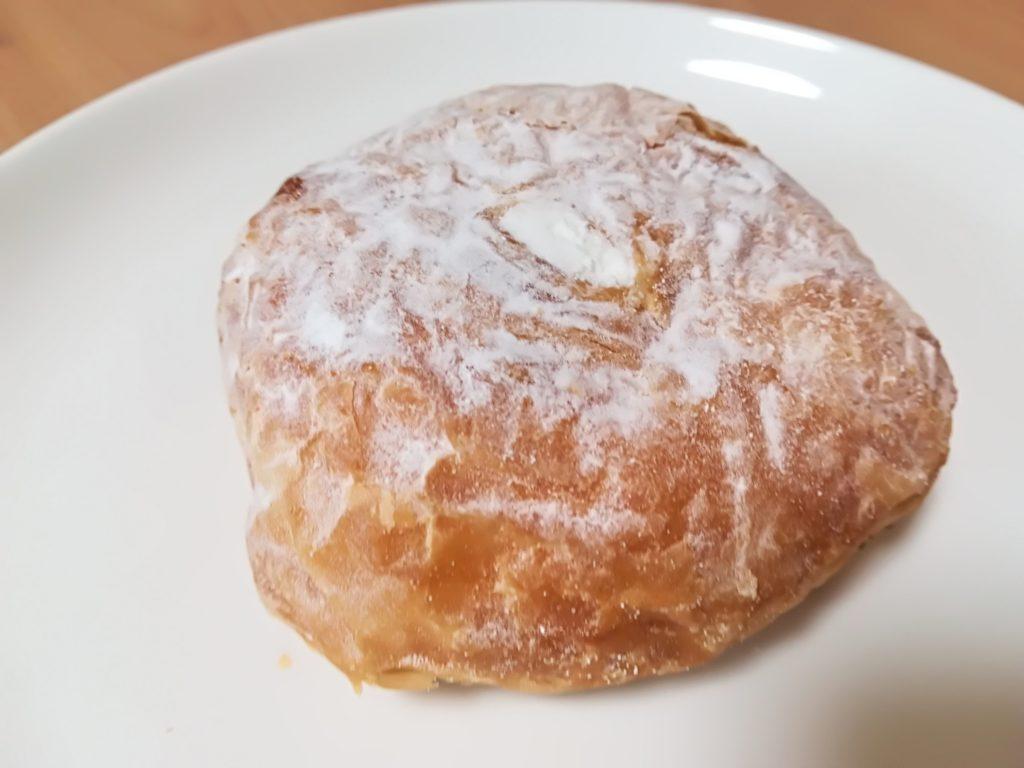 ベーカリー&カフェ キクチヤ 仙台あんパン