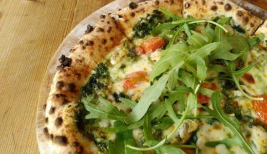 【お店レポ】松島イタリアントト|一番美味しかったメニューは?