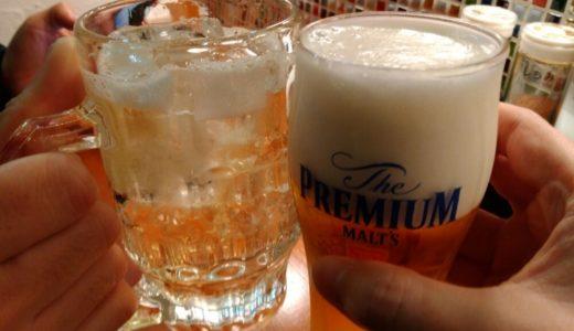 【居酒屋レポ】長町 ONE SAKABA|一人飲みしやすいカジュアルおでん酒場