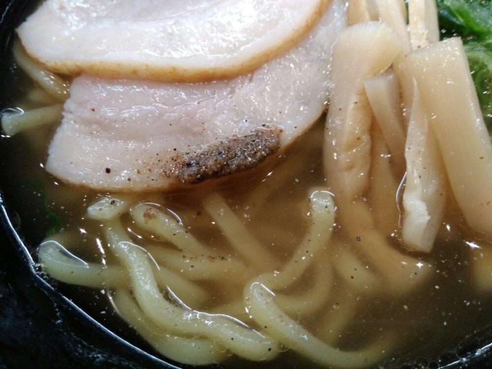 平子イワシの魚粉