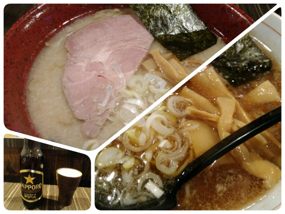 らーめん屋本舗 麺龍の画像