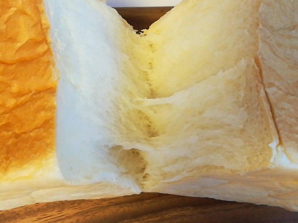 晴れ時々パン
