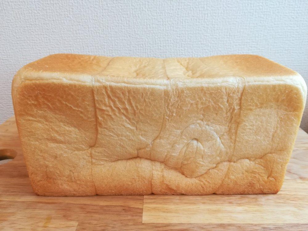長町の高級食パン専門店麦ノ蔵