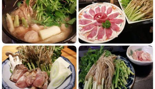 【実食レポ】仙台のせり鍋が美味しいお店まとめ|気軽に行ける居酒屋から名店まで