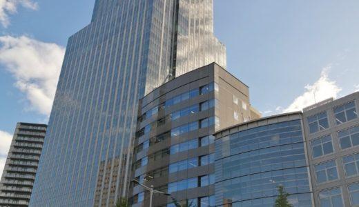 ウェスティンホテル仙台が6月6日から営業再開へ
