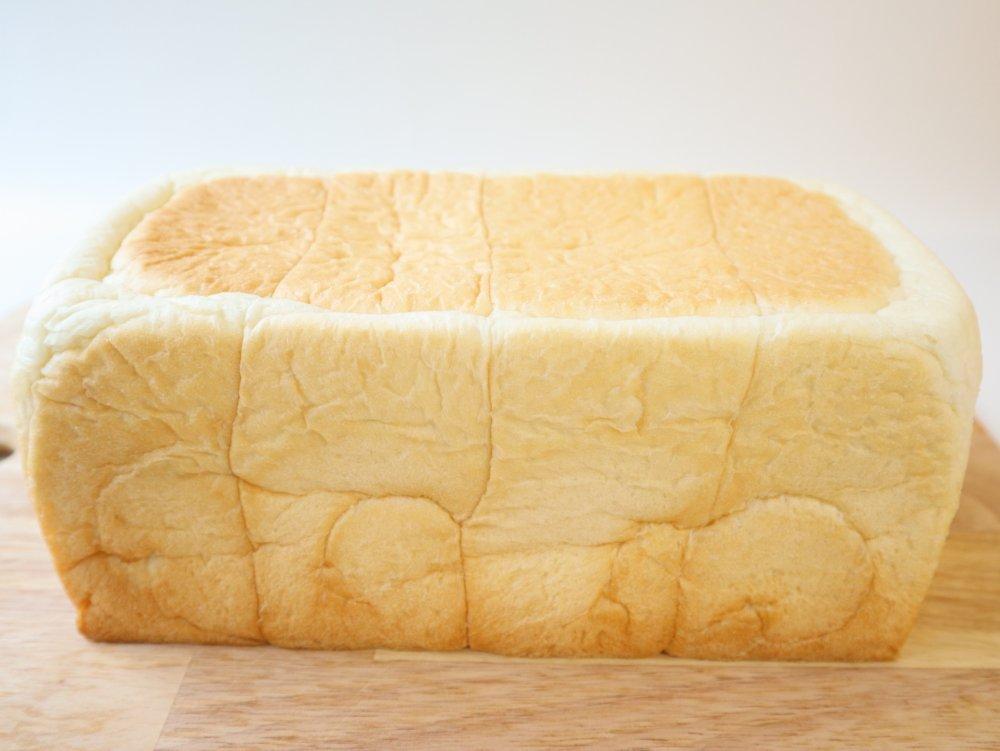 Lサイズ食パン