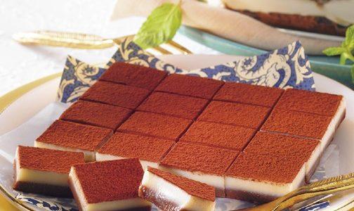 仙台三越や藤崎にも出店!ロイズが催事初となる生チョコレート(ティラミス)などを販売!