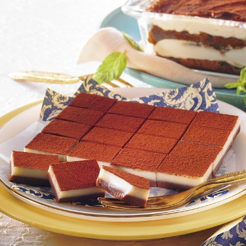 ピスタチオ チョコレート ロイズ