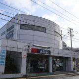 赤井沢富沢店