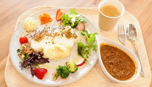 【レビュー】JRフルーツパーク仙台あらはま|レストランでランチ・農園見学・ショッピングなど