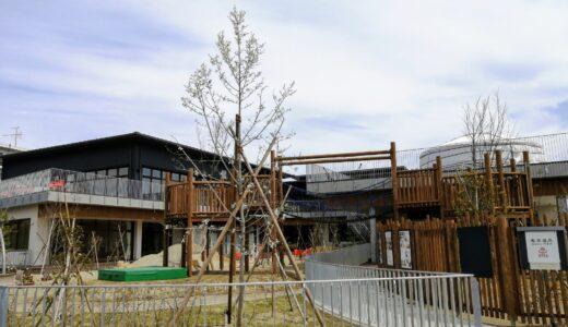 【レビュー】岩沼市 亀塚温泉|貸し切り家族風呂を満喫して蕎麦屋さんでランチ