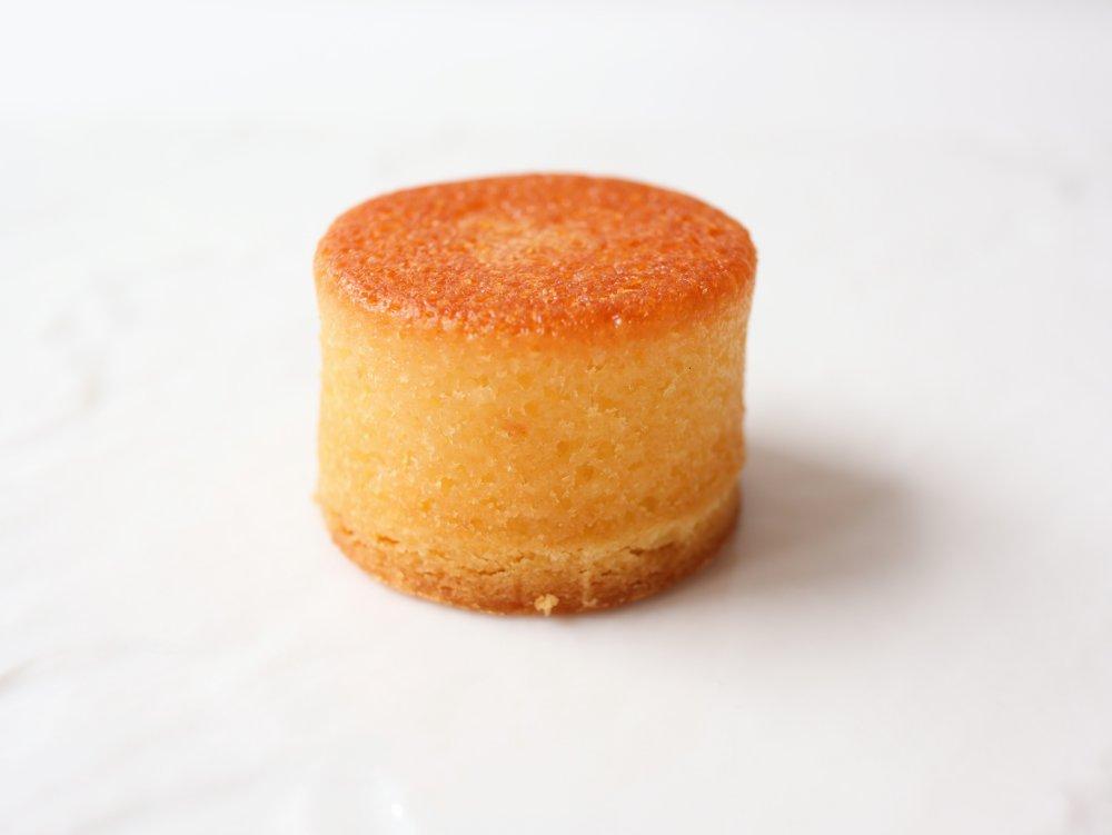 バターズのクラフトバターケーキ