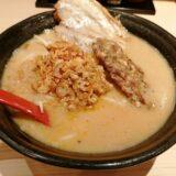 仙台味噌ラーメン
