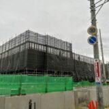 ヨークベニマル仙台小松島店