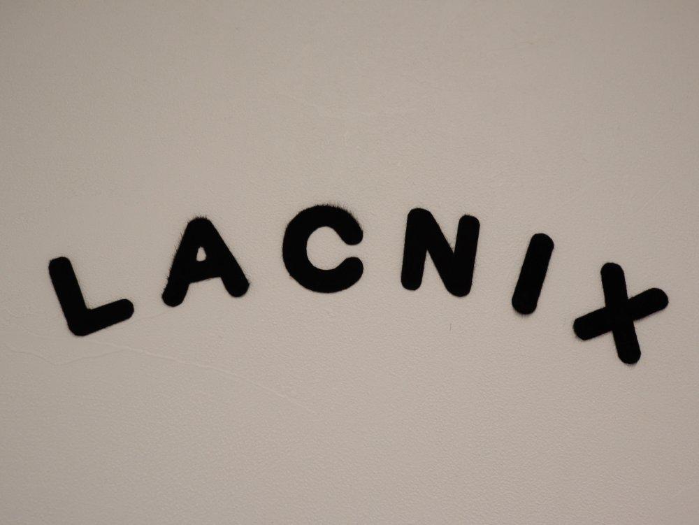LACNIX